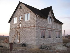 dom-penoblok