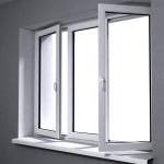 недорогие пластиковые окна Тюмень